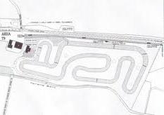 Circuito Internazionale di Siena