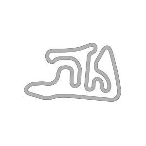 Circuito Internazionale di Napoli (Sarno)