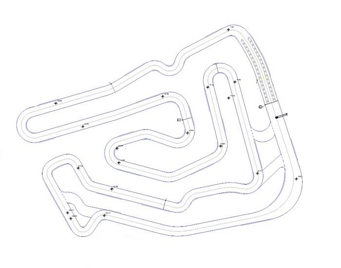 Circuito Internazionale d'Abruzzo (Ortona)