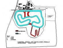 Circuito di Triscina - Castelvetrano