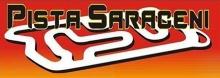 Pista Kart dei Saraceni