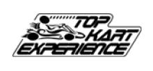 Pista Funnyland - Top Kart Experience