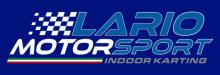 Kartodromo Lario Motorsport (Indoor)