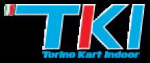 Torino kart Indoor