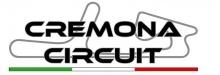 Circuito Cremona Karting
