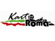 Pista Kart Roma