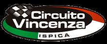 """Circuito """"Vincenza"""" Ispica"""