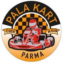 Pista Pala Kart Parma