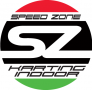 Kartodromo SpeedZone Monselice (Indoor)