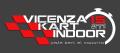 Kartodromo Vicenza Kart (Indoor)