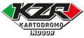 Kartodromo Martinsicuro KZR (indoor)