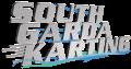 Pista South Garda Karting