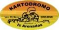 kartodromo is arenadas