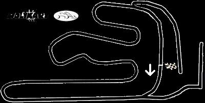 Pista Kart Sulmona
